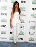 Celebrities Wonder 13357894_camila-alves-independent-spirit-awards_2.jpg