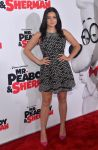 Celebrities Wonder 14218761_Mr-Peabody-Sherman-premiere_Ariel Winter 1.jpg