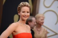 Celebrities Wonder 16742014_jennifer-lawrence-oscar-2014_4.jpg