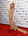 Celebrities Wonder 17134284_Fame-and-Philanthropy-Post-Oscar-Party_Paris Hilton 2.jpg