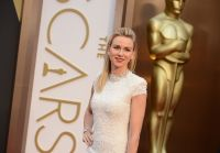 Celebrities Wonder 1796154_naomi-watts-oscar-2014-red-carpet_2.jpg