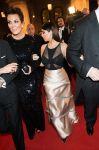 Celebrities Wonder 20032658_kim-kardashian-2014-vienna-ball_3.jpg