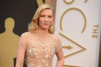 Celebrities Wonder 21728112_cate-blanchett-oscar-2014-red-carpet_1.jpg