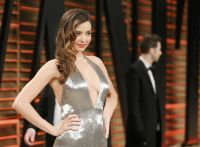 Celebrities Wonder 24124212_miranda-lerr-vanity-fair-oscar-party-2014_4.JPG
