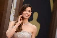 Celebrities Wonder 24507901_jessica-biel-oscar-2014-red-carpet_2.jpg