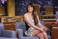 Celebrities Wonder 2470222_lea-michele-The-Tonight-Show-Starring-Jimmy-Fallon_5.jpg