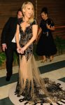 Celebrities Wonder 25729758_kate-hudson-vanity-fair-oscar-party-2014_2.jpg