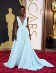 Celebrities Wonder 26730410_lupita-nyongo-oscar-2014_0.jpg