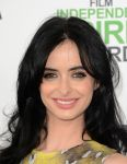 Celebrities Wonder 28219741_krysten-ritter-spirit-awards-2014_5.jpg