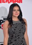 Celebrities Wonder 28229249_Mr-Peabody-Sherman-premiere_Ariel Winter 2.jpg