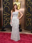 Celebrities Wonder 29940722_jennifer-garner-oscar-2014_1.jpg