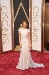 Celebrities Wonder 32264026_maria-menounos-2014-oscar_1.jpg