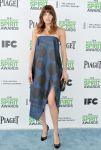 Celebrities Wonder 32826066_lake-bell-independent-spirit-awards_2.jpg