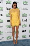 Celebrities Wonder 33074762_paula-patton-spirit-awards-2014_3.jpg