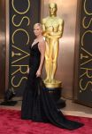Celebrities Wonder 33292915_charlize-theron-oscar-2014-red-carpet_2.jpg