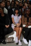 Celebrities Wonder 34066846_chanel-fashion-show_Rihanna 1.jpg