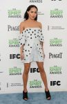 Celebrities Wonder 35881582_zoe-kravitz-independent-spirit-awards_3.jpg