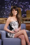 Celebrities Wonder 37677691_lea-michele-The-Tonight-Show-Starring-Jimmy-Fallon_2.jpg
