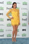 Celebrities Wonder 37845373_paula-patton-spirit-awards-2014_2.jpg