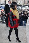 Celebrities Wonder 40613533_rihanna-miu-miu-fashion-show-fall-2014_2.jpg