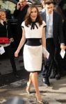 Celebrities Wonder 41434931_keira-knightley-chanel-fashion-show-fall-2014_3.jpg