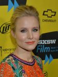 Celebrities Wonder 42667182_veronica-mars-sxsw_8.jpg