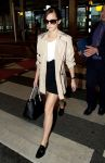 Celebrities Wonder 42995795_emma-watson-heathrow-airport_1.JPG