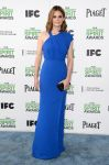 Celebrities Wonder 44639223_stana-katic-2014-spirit-awards_1.jpg