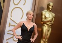 Celebrities Wonder 46437713_charlize-theron-oscar-2014-red-carpet_4.jpg