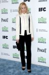 Celebrities Wonder 46495570_maria-bello-spirit-awards_1.jpg