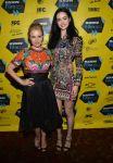 Celebrities Wonder 47620413_veronica-mars-sxsw_2.jpg