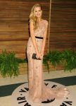 Celebrities Wonder 47624595_petra-nemkova-vanity-fair-oscar-party-2014_1.jpg