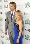 Celebrities Wonder 48705872_kristen-bell-2014-spirit-awards_4.jpg