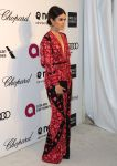 Celebrities Wonder 49043614_nikki-reed-elton-john-oscar-party-2014_2.jpg