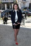 Celebrities Wonder 50243094_miu-miu-fashion-show-fall-2014_Adele Exarchopoulos 2.jpg