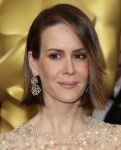 Celebrities Wonder 50711914_sarah-paulson-oscar-2014_4.jpg