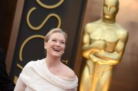 Celebrities Wonder 52104059_meryl-streep-oscar-2014_3.jpg