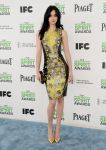 Celebrities Wonder 54426086_krysten-ritter-spirit-awards-2014_1.jpg