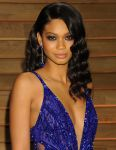 Celebrities Wonder 55724291_chanel-iman-vanity-fair-oscar-party-2014_4.jpg