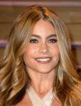 Celebrities Wonder 56777594_sofia-vergara-Vanity-Fair-Oscar-Party-2014_5.jpg