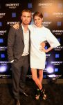 Celebrities Wonder 57163689_shailene-woodley-divergent-atlanta_2.jpg