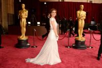 Celebrities Wonder 59155563_maria-menounos-2014-oscar_4.jpg