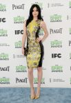 Celebrities Wonder 64595538_krysten-ritter-spirit-awards-2014_2.jpg