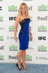 Celebrities Wonder 64920362_kristen-bell-2014-spirit-awards_2.jpg