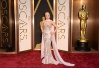 Celebrities Wonder 6496502_lady-gaga-2014-oscar_3.jpg