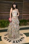 Celebrities Wonder 66945224_zooey-deschanel-vanity-fair-oscar-party-2014_1.jpg