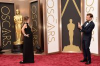 Celebrities Wonder 68554456_olivia-wilde-oscar-2014_4.jpg