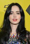 Celebrities Wonder 68713332_veronica-mars-sxsw_10.jpg