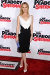 Celebrities Wonder 68995893_leslie-mann-Mr-Peabody-Sherman-premiere_1.jpg