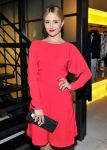 Celebrities Wonder 69879656_Giorgio-Armani-Pre-Oscar-event_3.jpg